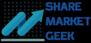 Share Market Geek logo