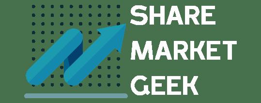Share Market Geek
