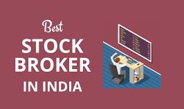 Best Stock Brokers In India 2021