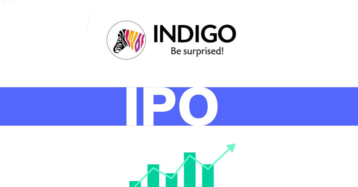 Indigo Paints IPO Review