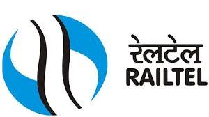 Railtel IPO, RailTel IPO Review, Railtel  Corporation of India IPO