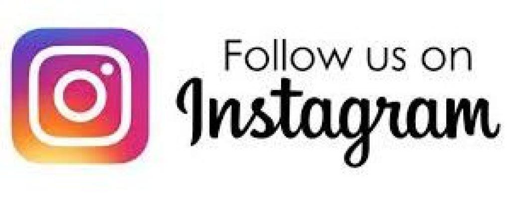 Share Market Geek Instagram