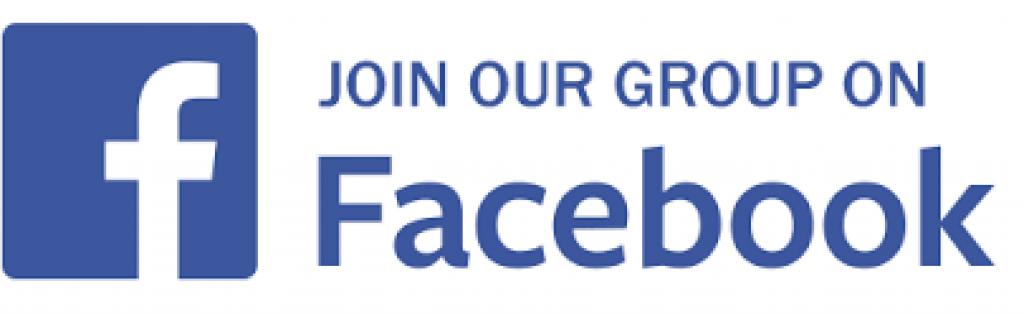 Facebook Group Share Market Geek